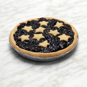 seasonal-christmas-xmas-fruit-mince-tarts-family-gusto-bakery (1)