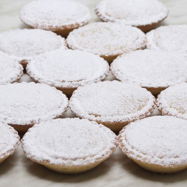 seasonal-christmas-xmas-fruit-mince-tarts-lids-gusto-bakery (1)
