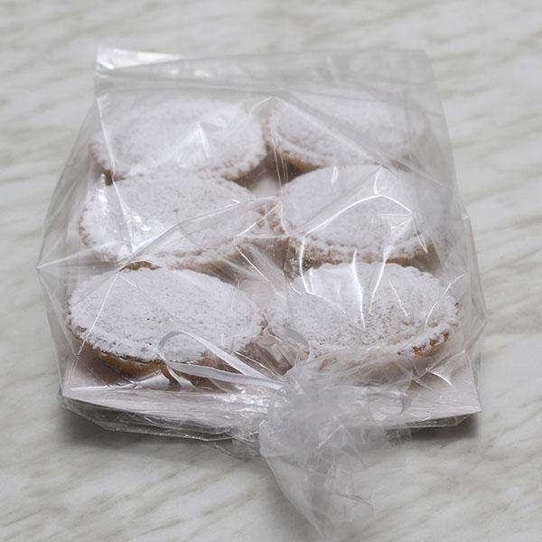seasonal-christmas-xmas-fruit-mince-tarts-lids-gusto-bakery (2)