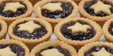 seasonal-christmas-xmas-fruit-mince-tarts-stars-gusto-bakery (1)