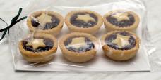 seasonal-christmas-xmas-fruit-mince-tarts-stars-gusto-bakery (11)