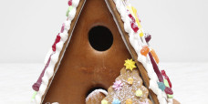seasonal-christmas-xmas-gingerbread-house-large-gusto-bakery (2)
