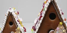 seasonal-christmas-xmas-gingerbread-house-two-gusto-bakery (1)