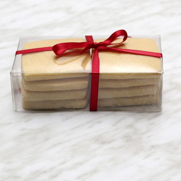 seasonal-christmas-xmas-scotch-shortbread-squares-gusto-bakery (1)