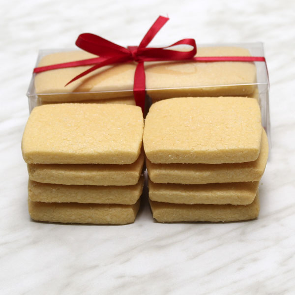 seasonal-christmas-xmas-scotch-shortbread-squares-gusto-bakery (10)