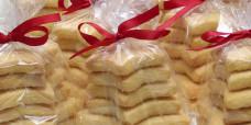 seasonal-christmas-xmas-shortbread-stars-gusto-bakery (4)