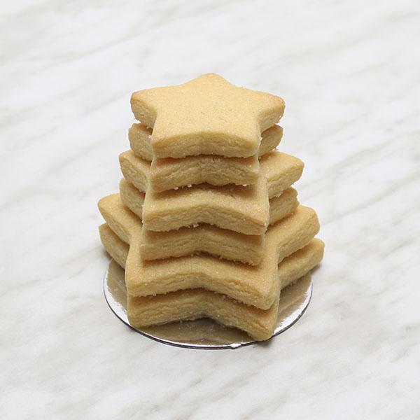 seasonal-christmas-xmas-shortbread-stars-gusto-bakery (9)