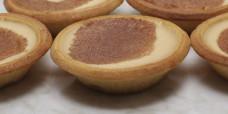 slices-custard-tart-gusto-bakery