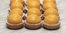 slices-lemon-tart-individual-gusto-bakery (1)