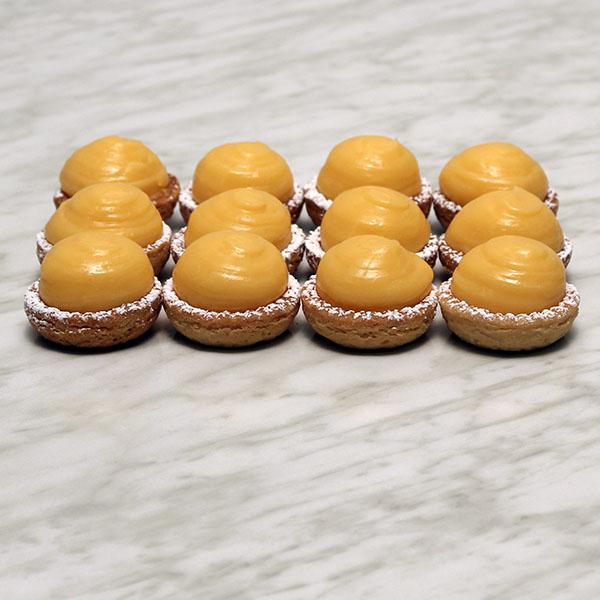 slices-lemon-tart-individual-gusto-bakery (2)