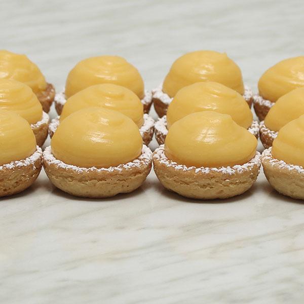 slices-lemon-tart-individual-gusto-bakery (4)
