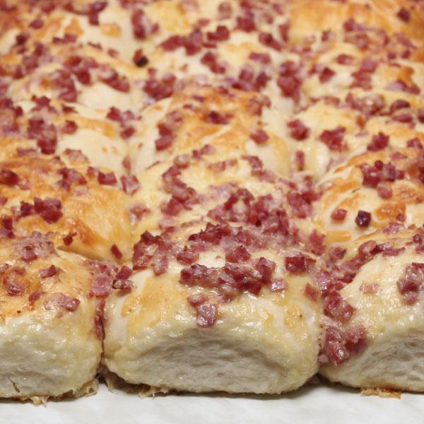 yeast-raised-cheese-bacon-rolls-gusto-bakery (3)