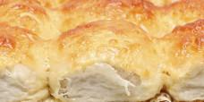 yeast-raised-cheese-rolls-gusto-bakery (1)
