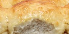 yeast-raised-cheese-rolls-gusto-bakery (5)
