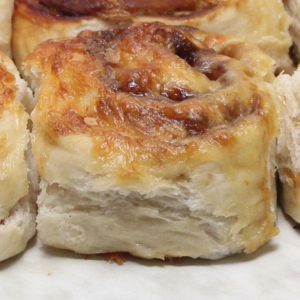 yeast-raised-cheese-vegemite-scrolls-gusto-bakery (1)