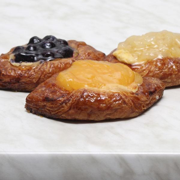 yeast-raised-danish-pastry-gusto-bakery (1)