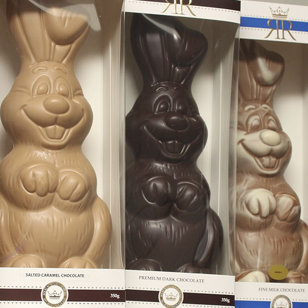 seasonal-easter-chocolate-easter-eggs-bunnies-gusto-bakery (1)