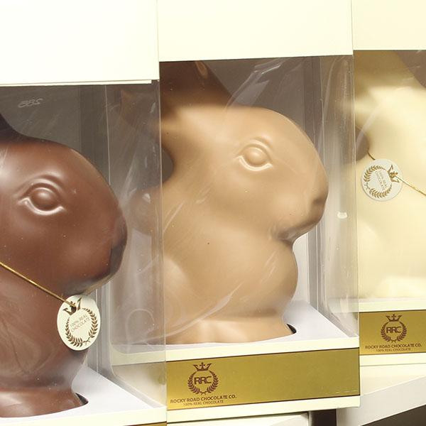 seasonal-easter-chocolate-easter-eggs-bunnies-gusto-bakery (2)