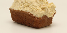 desserts-carrot-ginger-cream-cheese-cake-gusto-bakery (1)