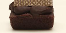 desserts-mini-mud-cake-new-gusto-bakery (1)
